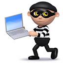 CryptoLocker: la gran amenaza para su empresa