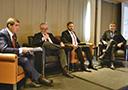Encuentro empresarial para la internacionalización en Marruecos