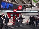 Diseñamos el Stand de Duro Felguera en la Feria Power-Gen de Amsterdam