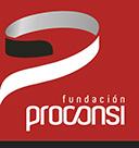 Fundación Proconsi
