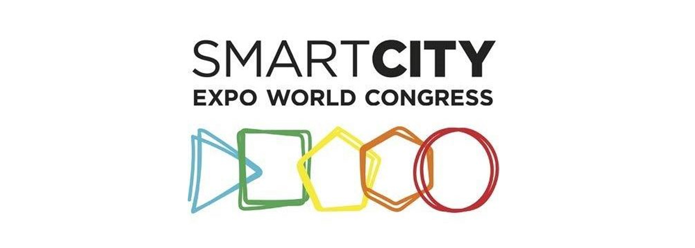 Proconsi estará presente en el Smart City Expo World Congress 2017