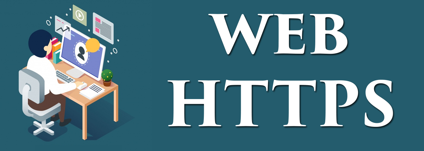 En julio, tu web tendrá que ser https