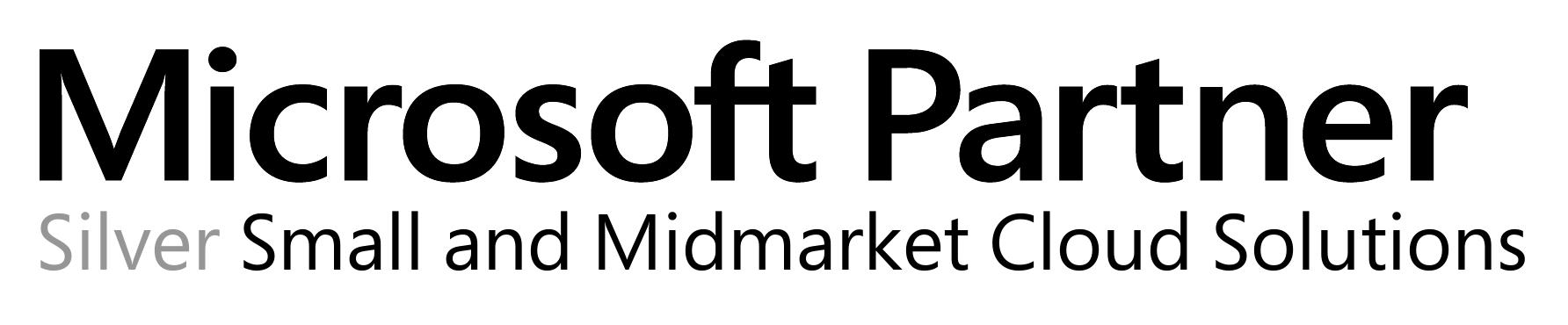 Microsoft Small Business Specialist - Calidad Proconsi